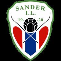 Sander IL clublogo