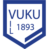 Vuku IL clublogo