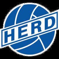 SK Herd clublogo