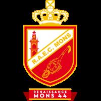 Renaissance AEC Mons clublogo