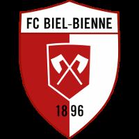 FC Biel-Bienne clublogo
