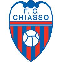 Chiasso club logo