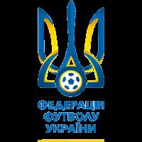 Ukraine U20 clublogo