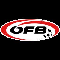 Austria U21 club logo
