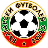 Bulgaria U21 club logo