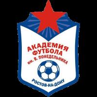 Ponedelynika club logo