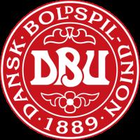 Denmark U21 club logo
