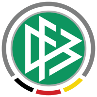 Germany U21 club logo
