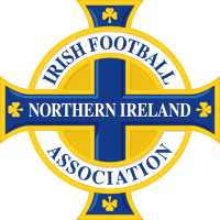 N. Ireland U21 club logo