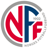 Norway U21 club logo