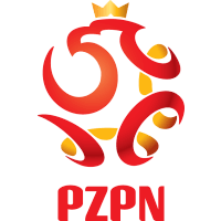 Poland U21 club logo