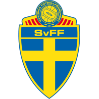 Sweden U21 club logo