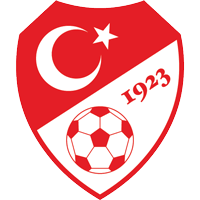Turkey U21 club logo