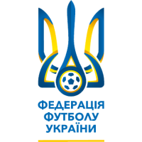 Ukraine U21 club logo