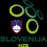 Slovenia U21 club logo