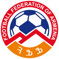 Armenia U21 club logo