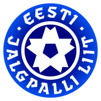 Estonia U21 club logo