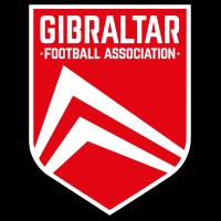 Gibraltar U21 club logo