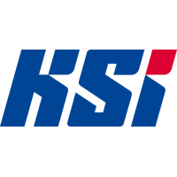 Iceland U21 club logo