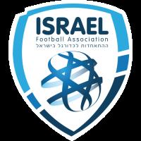 Israel U21 club logo