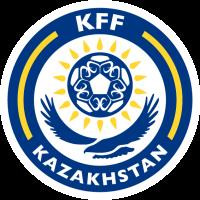 Kazakhstan U21 club logo
