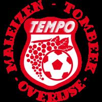 Logo of Tempo Overijse MT