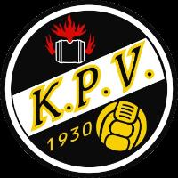 Kokkolan PV logo