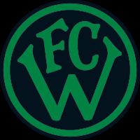 FC Wacker Innsbruck II clublogo