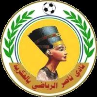 Naser Fekreia club logo