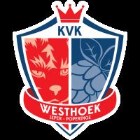 KVK Westhoek clublogo