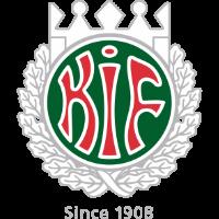 Kiffen 08 club logo