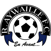 Royal Aywaille FC clublogo