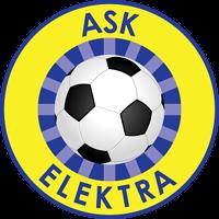 AS Koma Elektra logo