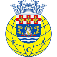 Arouca club logo