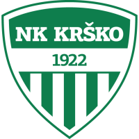NK Krško logo