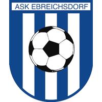 ASK Ebreichsdorf clublogo