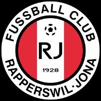 FC Rapperswil-Jona clublogo