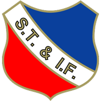 Skotfoss TIF clublogo