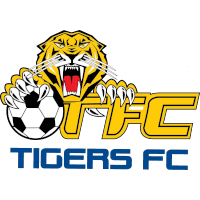 Cooma FC club logo