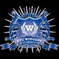 KVC Wingene clublogo