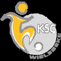 KSC Wielsbeke clublogo