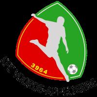 FC Voorde-Appelterre clublogo