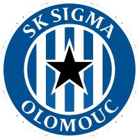 SK Sigma Olomouc B clublogo