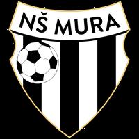 NŠ Mura logo
