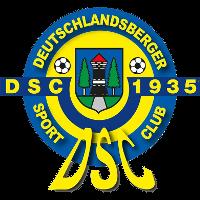 DSC Wonisch Installationen logo