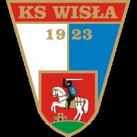 KS Wisła Puławy logo
