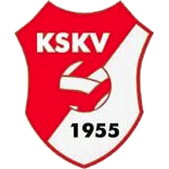 KSK Vlamertinge clublogo