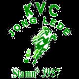 KVC Jong Lede clublogo