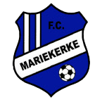 FC Mariekerke clublogo