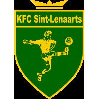 KFC Sint-Lenaarts clublogo